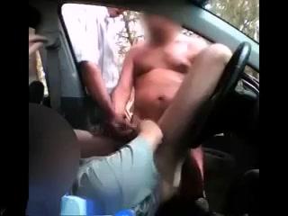 kut dicht naaien opa homo sex